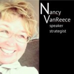 nancy van reece