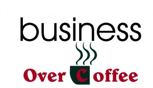 businessovercoffee-logo