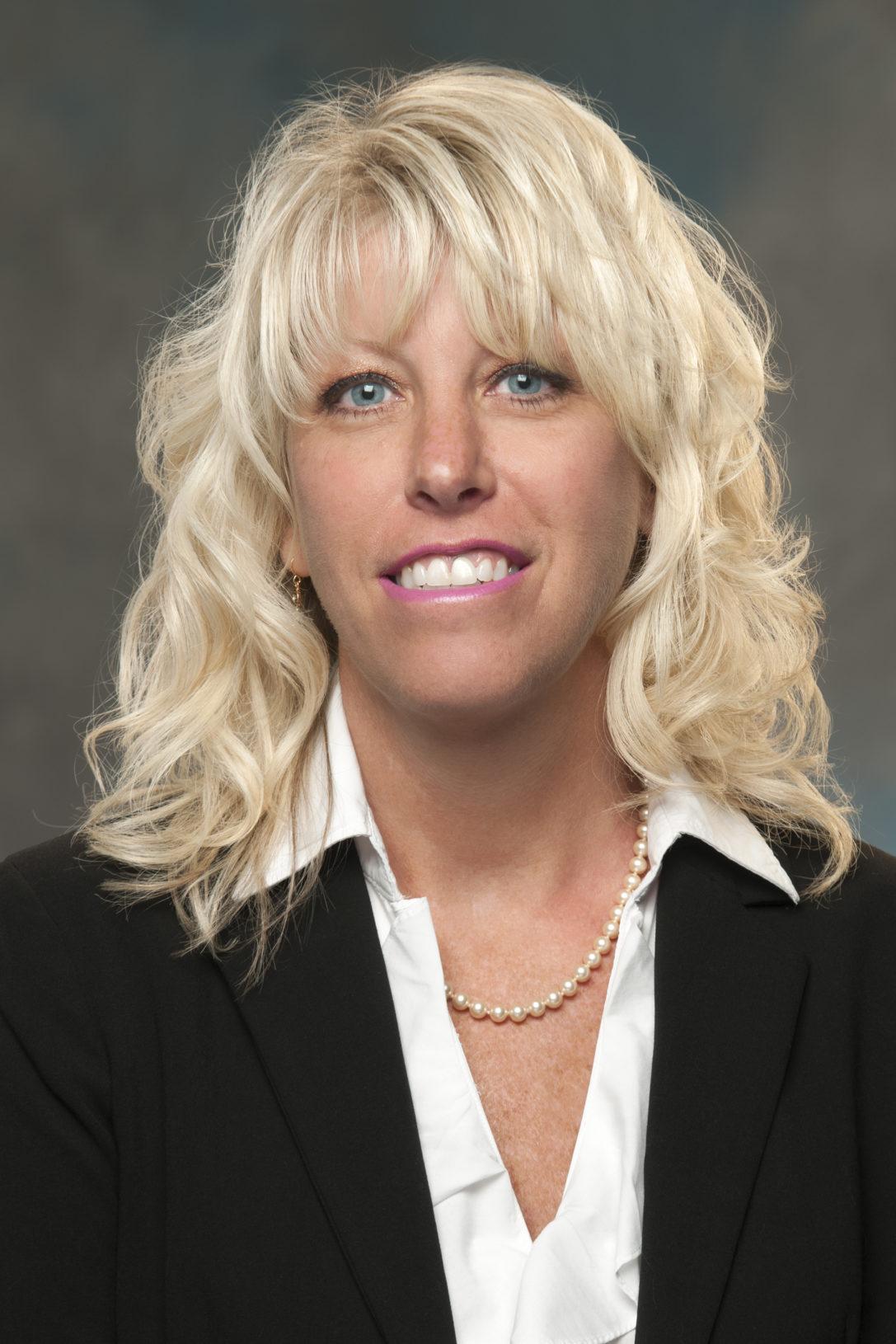 Cara Aaron, CPA | Senior Manager, Healthcare Industry Team, Kraft CPAs PLLC