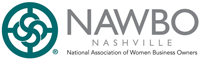 Nashville NAWBO