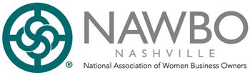 NAWBO_Hlogo_Nashville_350.png