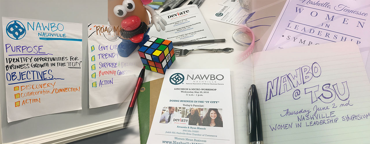 NAWBO-work