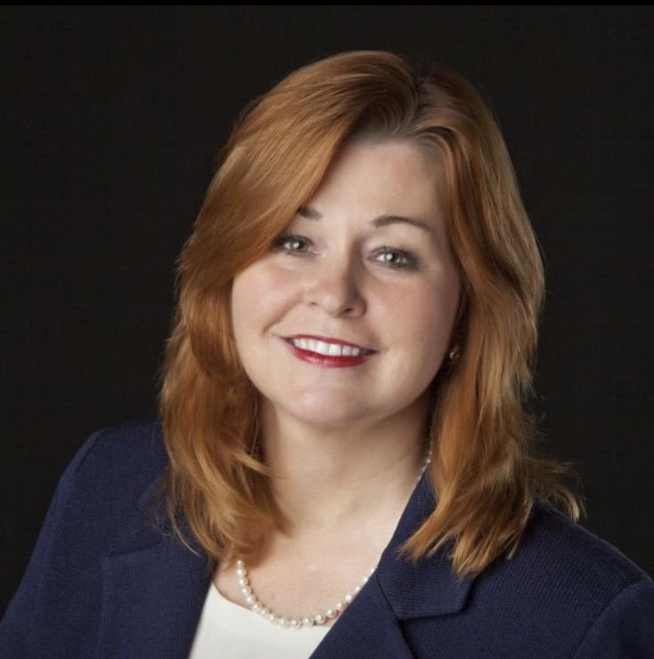 Kelli Gabriel, President, Nashville Private Wealth Management