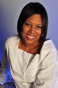 Paris Love, Speaker | Author | Productivity & Organizational Consultant