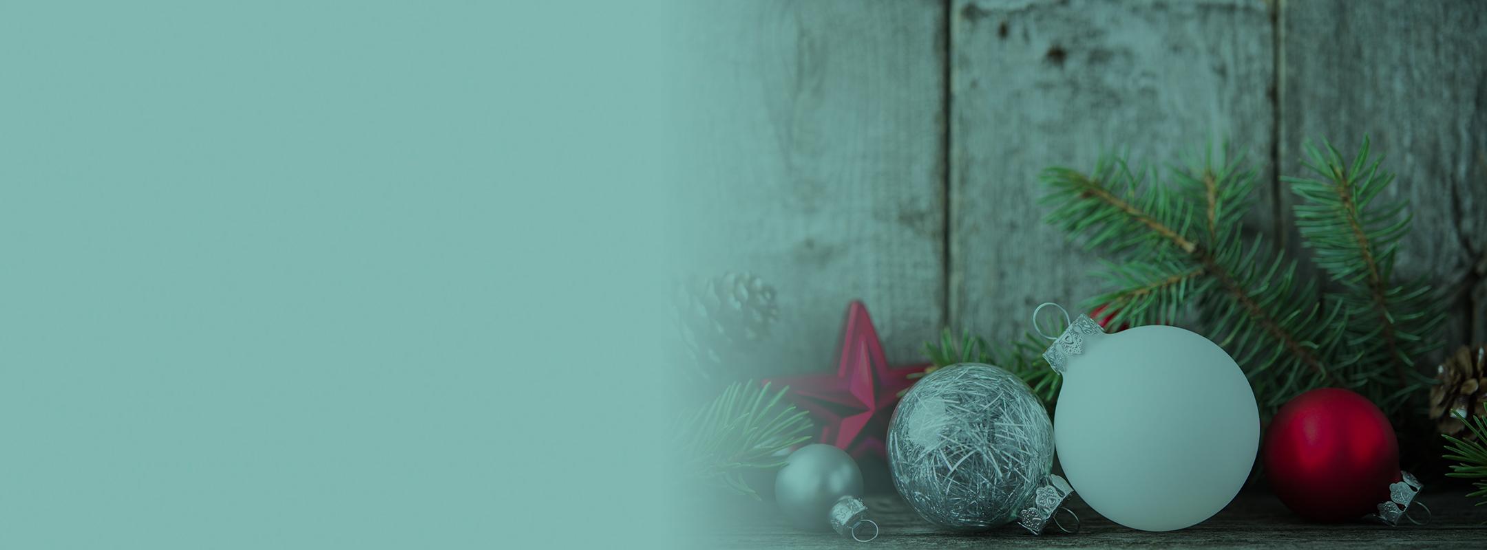 HolidayParty17_web